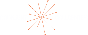Logo_godkjent_callcenter_300